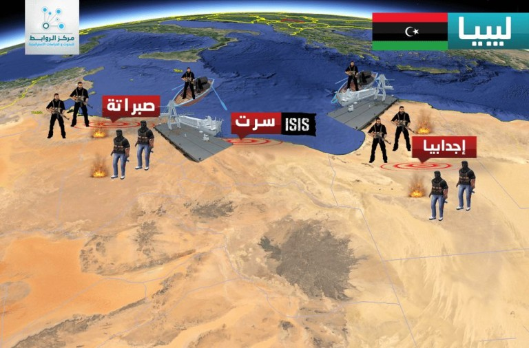 Libia-Isis-768x506