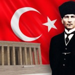"About Kemal ""Ataturk"" and  his secularism"
