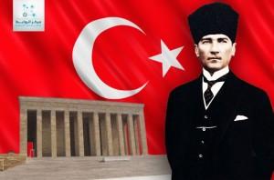 Mustafa_Kemal_-Atatürk-768x506