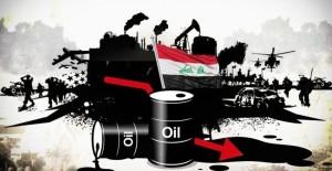 orig-src_-susanne-posel_-daily_-news-isis-isil_-oil_-syria_-iraq_-ustreasury-alqaeda-saudi_-arabia-funding_occupycorporatism-768x398