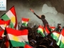 Strategic implications for the referendum of Iraqi Kurdistan