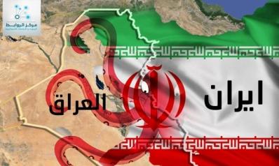 Iran penetrates the global markets through Iraq…