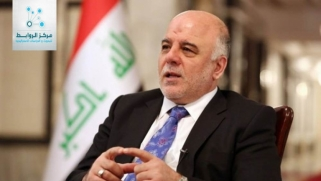 Abadi responds to the US Times that Iraq remains united