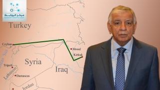 Iraq: exports oil to Turkey away from Kurdistan