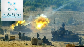 Israel and the Northern Front, potential scenarios