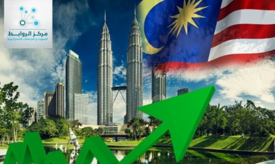 The phenomenal growth of the Malaysian economy: a guiding model for developing countries…
