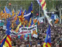 Catalonia independence: Puigdemont 'will not accept' Rajoy plan