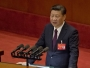 Xi urges stronger Chinese stand against grim challenges