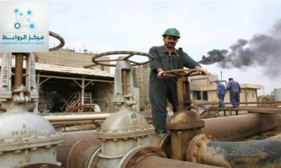 Laibi: oil contracts on Baghdad back are void
