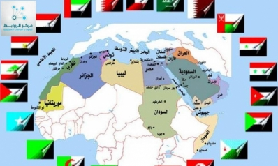 Arab Economic Integration, Road to Self-Sufficiency.