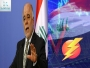 Abadi: Privatization of electricity to protect the poor from the mafias of generators