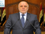 Abadi rebuilt the effects of  the earthquakes in  the region …