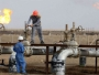 Iraq exports Kirkuk oil to Iran