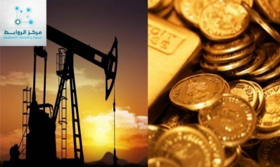 Political reasons  behind the rise in oil prices