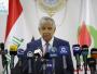 Luaibi: Iraq exports oil to Turkey away from the Kurdistan region…