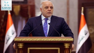 Abadi and the internal challenges after ISIS