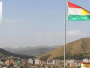 After the freeze and approval: Will the Kurdistan Regional Government to cancel the results of the referendum?