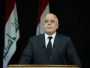 Abadi: the man of liberation and the unity and future of Iraq