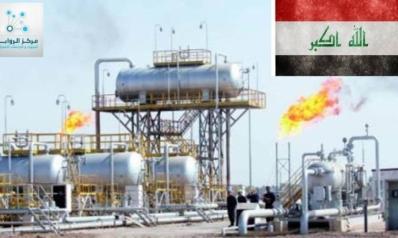 Iraq to resume Gulf War compensation for Kuwait next year