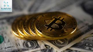 Al-Bitcoin: A New World Order