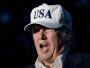Trump: I'm not considering firing special counsel Mueller
