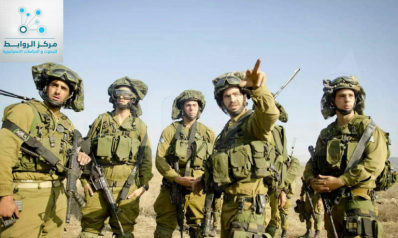 Israel in a turbulent environment, the prospects of military confrontation
