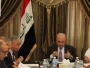 Ministry of Planning: Achieving Sustainable Development in Iraq