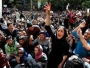 Iranian demonstrations: reasons and motives