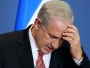 Developments of the political crisis in Israel, Netanyahu