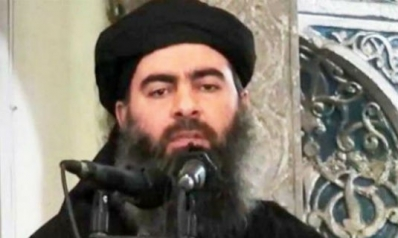 The role of the Iraqi National Intelligence Service in the elimination of al-Baghdadi's deputies