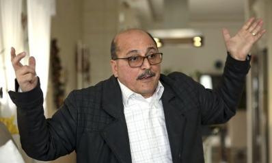 Ohio businessman, deported after 38 years in US, vows return