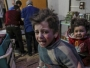 Syria war: Dozens of civilians killed in Eastern Ghouta strikes