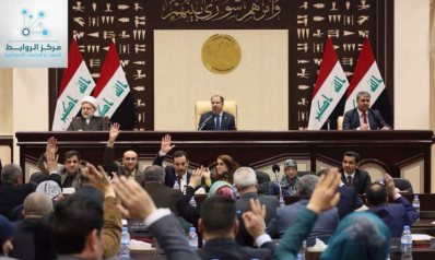 On the options of the Kurds after the approval of the Iraqi budget