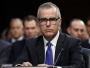 Former FBI Deputy Director McCabe booted from agency