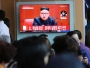 Road to N. Korea's denuclearization is littered with failure