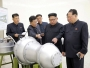 World watching for signs of N. Korea nuke deal at 2 summits
