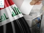 Fraud and corruption in the Iraqi elections