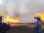 Basra, oil wealth of Iraq