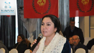 PKK in the Iraqi parliament!