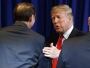 Seething over Russia probe, Trump tears into 'spygate'