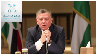 On the impact of the protests: King Abdullah II and lessons in governance