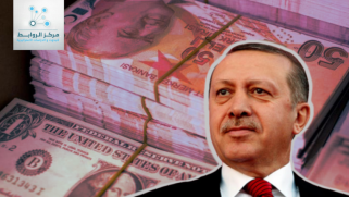 Erdogan: Early elections support the Turkish economy