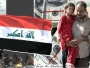 Iraq's financial budgets finance corruption and increase poverty