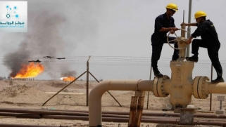 Iraqi oil tankers resume their activities to all countries of the world