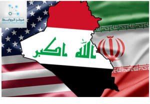 In the shadow of US-Iranian conflict : Iraq , where to ?