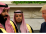 Israel and the Saudi nuclear, moving from  opposition to conditional approval