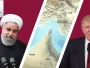 Will Iran's internal strikes and international blockade ignite a proxy war?