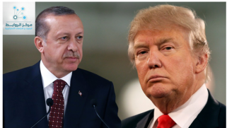 Tension between Ankara and Washington: the reasons and possible scenarios