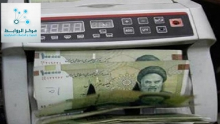 Iraqi investor loses millions of dollars in Iranian banks