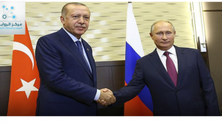 """Sochi' agreement on Idlib, factors of change, gains and challenges"
